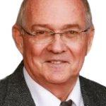 Senator, Stan Bingham